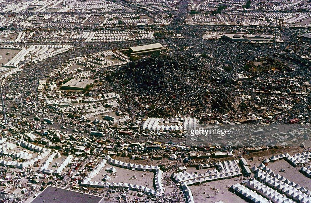 مكة المكرمة من القرن 18 الى يومنا هذا  113962445