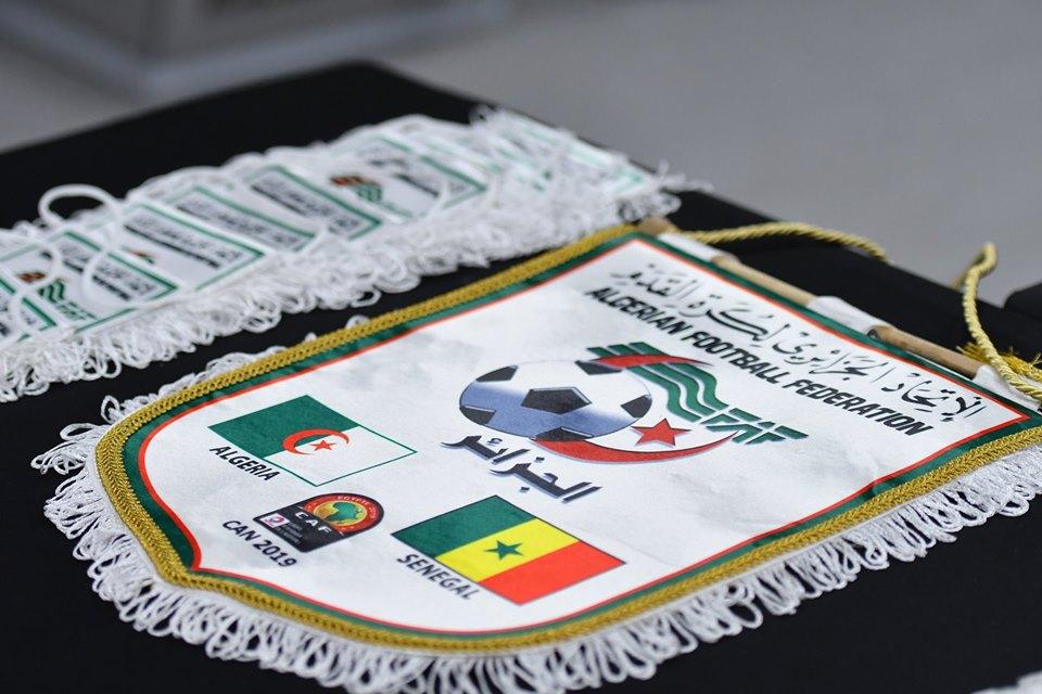 الجزائر بطل إفريقيا 2019  67403755_2286962908063286_242819519427379200_n
