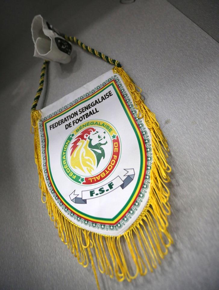 الجزائر بطل إفريقيا 2019  67547879_2286955574730686_5112466595117006848_n
