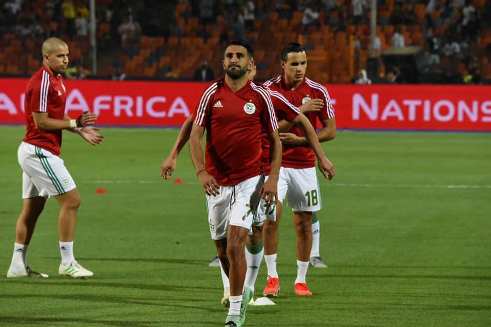 الجزائر بطل إفريقيا 2019  67684108_918224138513451_7229307021554614272_n
