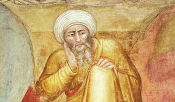 6 علماء مسلمين أذكى من أينشتاين ! Ibn_rochd