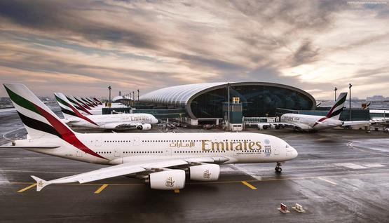 طيران الإمارات تطلق أطول رحلة في العالم دون توقف 2015-08-1312%3A13%3A