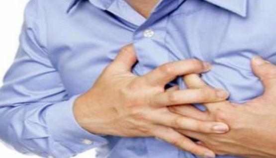 المشروبات الغازية قد يزيد من خطر الإصابة بأمراض القلب 2015-09-0313%3A59%3A