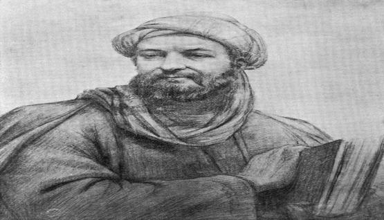 6 علماء مسلمين أذكى من أينشتاين ! 2016-01-1513%3A45%3A36.634451-500636829-555x318