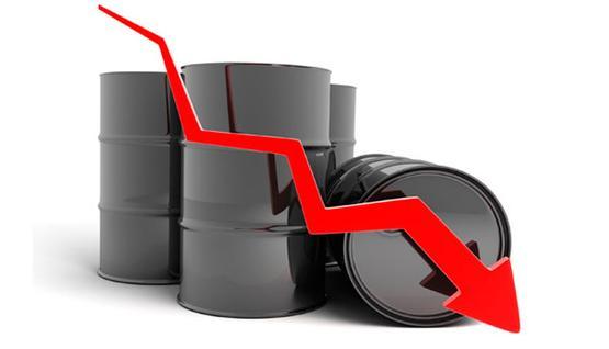سعر النفط يتراجع إلى 31.62 دولار  2016-01-2711%3A55%3A31.123101-2492-555x318