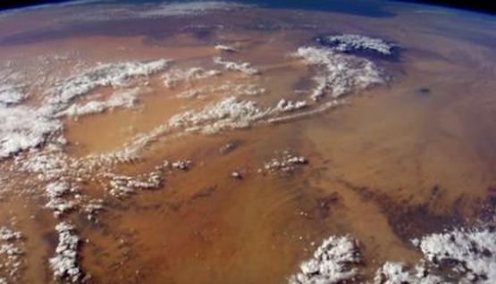 لقطات مذهلة للأرض بتقنية 4k (فيديو) 2016-04-2011%3A17%3A37.731833-nhnhtre-555x318