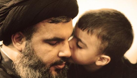 لأول مرة.: حسن نصر الله،يقدم تفاصيل مثيرة عن حياته