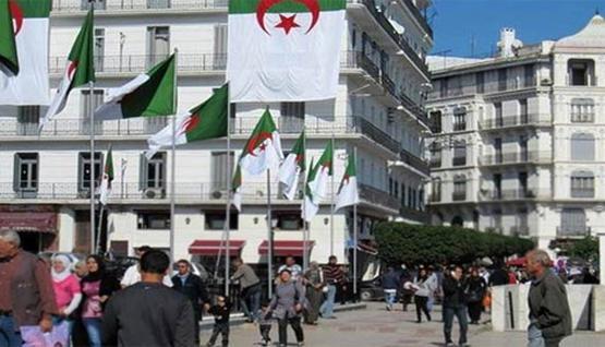 عدد سكان الجزائر 41,3 مليون نسمة حتى 1 جانفي 2017 2017-07-0413%3A21%3A48.783092-49947-555x318