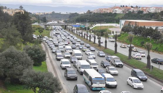 هذا هو حجم حظيرة السيارات في الجزائر 2017-07-1118%3A34%3A02.917983-voit78-555x318