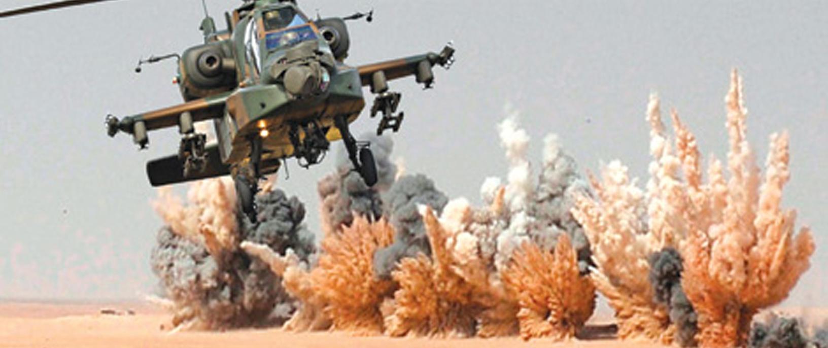 الجيش العربي الموحد 2018-09-1114:34:57.579077-4120