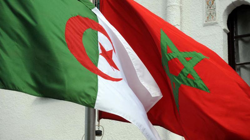 المنعطف الأخير قبل القطيعة مع المغرب