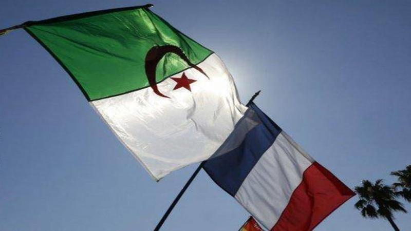 خبايا قرار فرنسا خفض التأشيرات الممنوحة للجزائريين