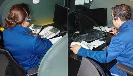 """Résultat de recherche d'images pour """"الرقم الاخضر للشرطة الجزائرية"""""""